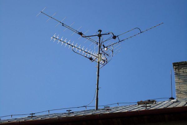 satelit2