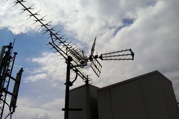 satelity-bg
