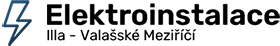 Elektroinstalace Illa – Valašské Meziříčí